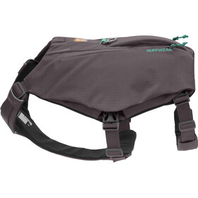 Ruffwear Switchbak Harness, granite gray
